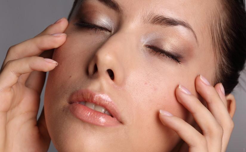 Fachowość, elegancja oraz dyskrecja – atuty porządnego gabinetu kosmetycznego